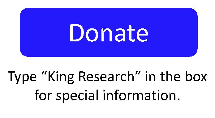 DonateButton_20151216